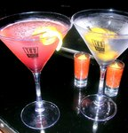 Tini Bigs martinis.JPG